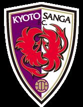 京都サンガFC